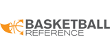 BASKETREF